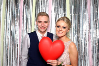 Beeslack High School Prom 12/06/15