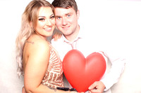 Ross & Lauren's Engagement Party 04/06/16