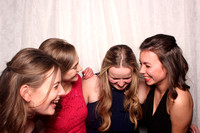 Loretto Sixth Form Christmas Ball