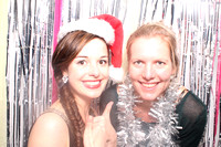 Teach First Christmas Ball 30/11/14